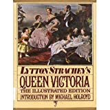 The Illustrated Queen Victoria