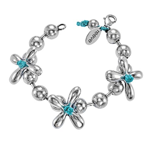 kettenworld-womens-bracelet-34283-5