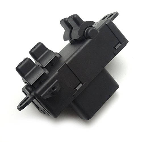 driver-power-master-window-switch-for-town-country-voyager-grand-caravan