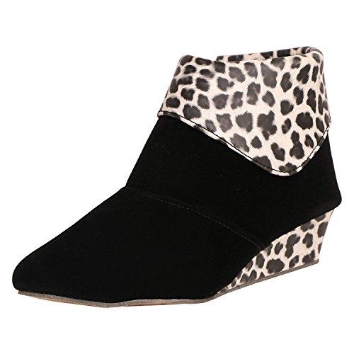 Motion-womens-wedge-heel-suede-boot