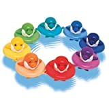 Tomy Water Symphony