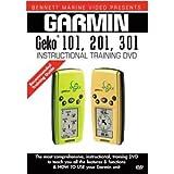 echange, troc Garmin Geko 101 201 301 [Import USA Zone 1]
