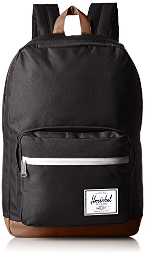 Best Buy! Herschel Supply Co. Pop Quiz Backpack