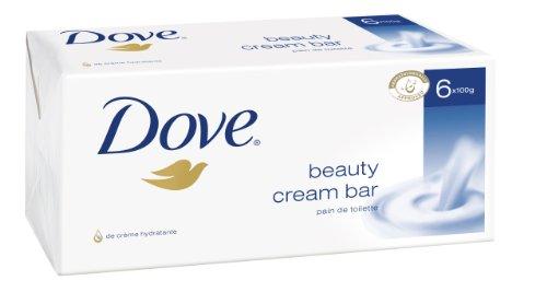 dove-savon-pain-de-toilette-exfoliant-original-6x100g-lot-de-2