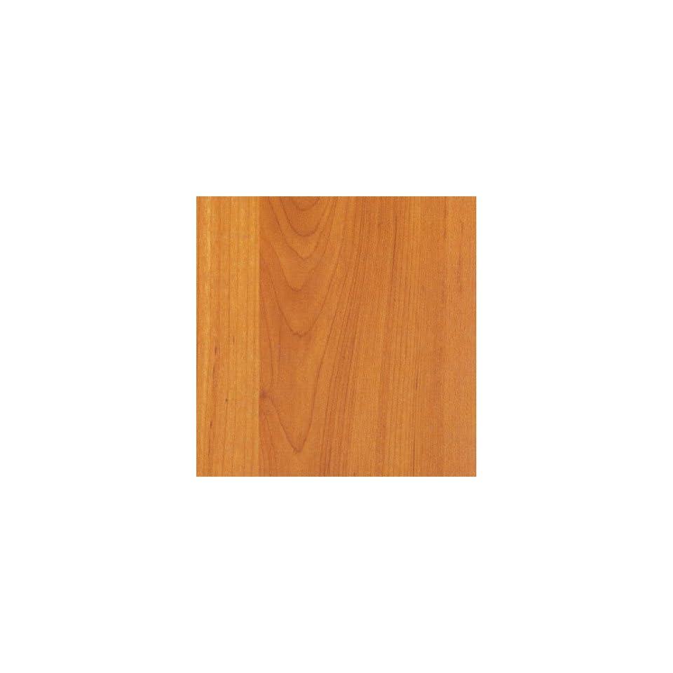 Unifloor Quickstyle Laminate Flooring Carpet Vidalondon