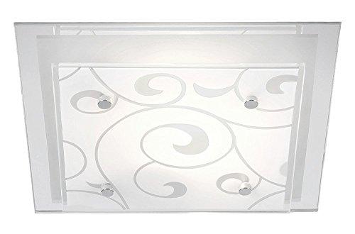 contemporary-square-double-glass-semi-flush-ceiling-light-fixture-1-x-60watt-by-haysom-interiors