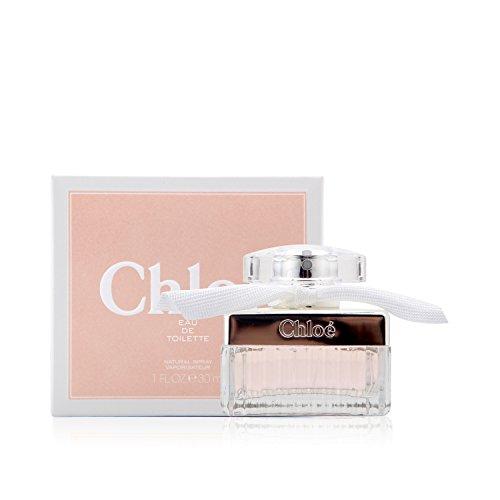 chloe-by-chloe-2015-eau-de-toilette-spray-30-ml