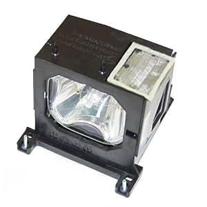 IPX LMP-H200 SONY/ソニープロジェクター用交換ランプ【メーカー四ヶ月保証】対応機種VPL-VW60/VW50