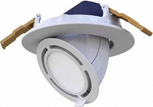 Osram Innenbeleuchtung SPOTLIGHT XXL 930 L24 WT