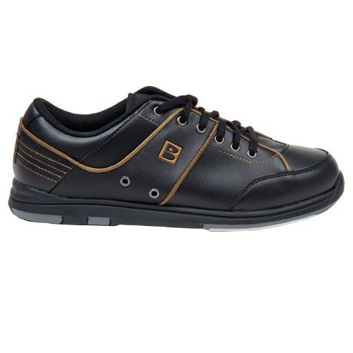 brunswick-mens-edge-bowling-shoes-8-m-us-black-gold