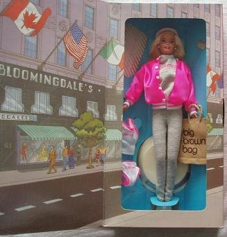 barbie-at-bloomingdales-doll-special-editiion-by-mattel-in-1996-the-box-is-in-poor-condition