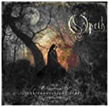 The Candlelight Years by Opeth [Music CD]