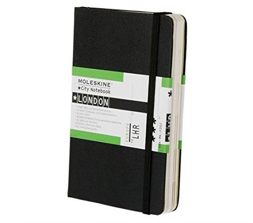moleskine-city-notebook-londres-couverture-rigide-noire-9-x-14-cm