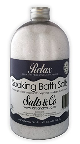 lavender-soaking-bath-salts-relax-stress-free-lavender-peppermint-lemongrass-essential-oils-salts-co