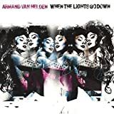 When the Lights Go Down [12 inch Analog]
