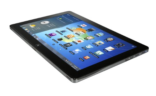 Samsung Series 7 Windows Tablet