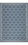 Safavieh CY6889-243 Courtyard Collection Indoor/Outdoor Area Rug, 6-Feet 7-Inch by 9-Feet 6-Inch,…