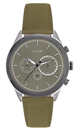 Reloj-Joop!-para Hombre-JP101931004