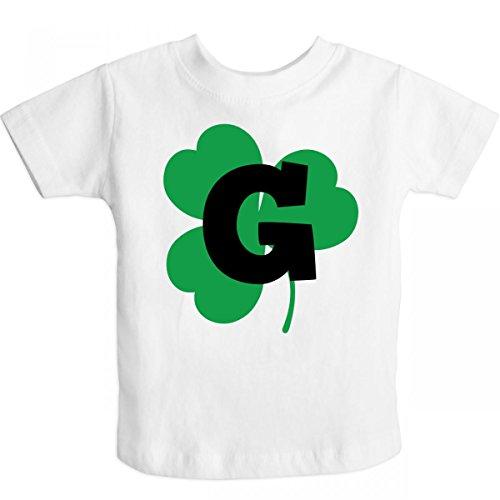 Monogrammed Infant Clothes front-735691