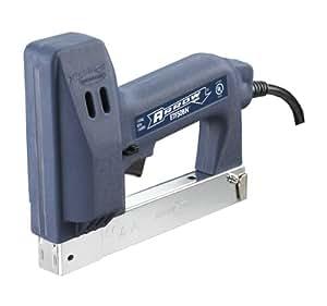 Arrow ETF50BN Electric Staple Gun