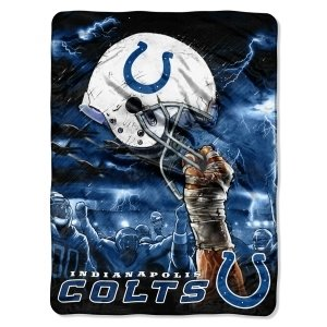 Indianapolis Colts 60