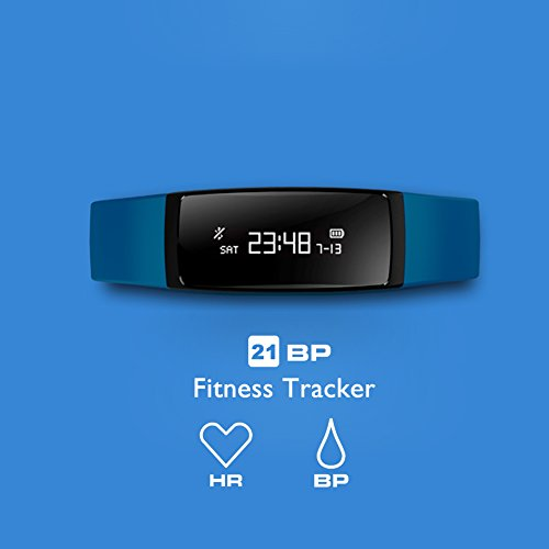 fitness-tracker-aupalla-21bp-smart-band-activity-tracker-work-with-heart-rate-monitor-and-blood-pres