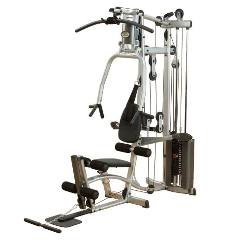 Home Exercise Equipment Price: #Buy Cheap Powerline P2X Home Gym At Low Price For Sale
