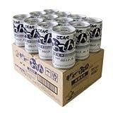 こてんぐ おでん缶 (長期保存 12缶入り)