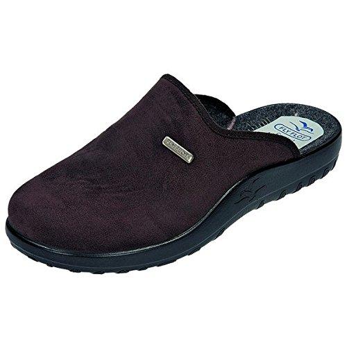 Fly Flot 880351 uomini pantofole numero di scarpe 45