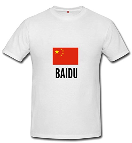 t-shirt-baidu-city-white