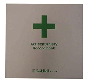 accident report book amazon Amazoncouk: accident report books amazoncouk try prime all go search hello sign in your account try prime your lists basket shop by accident report book.