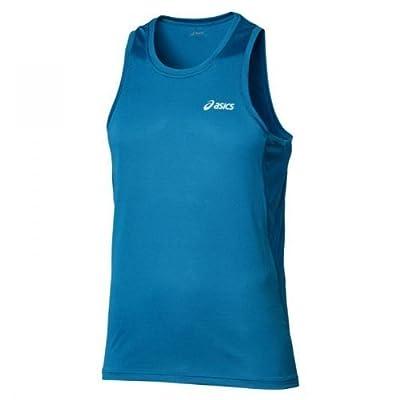 Asics Hermes Running Vest by Asics