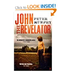 John the Revelator