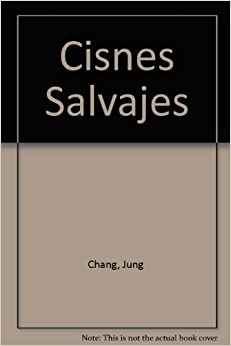 Jung Chang - Free-eBooks
