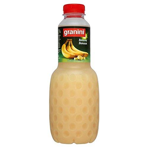 granini-banana-juice-drink-1l