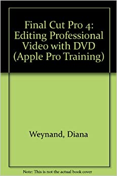 FCPX商业片剪辑教程Lynda - Commercial Editing Techniques with ...