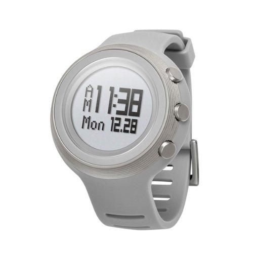 Oregon - Scientific (SE900) Sports Smart Trainer - Grey