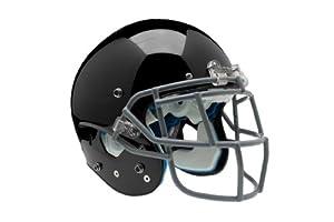 Buy Schutt Sports AiR XP Ultra Lite Varsity Football Helmet by Schutt
