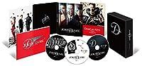 ���硼������������ (DVD �����)