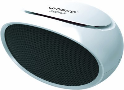 UMEKO Pebble 2 Mobile Speaker