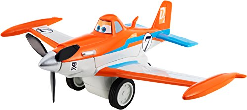 Disney-Planes-Speed-Spin-Pullbacks-Dusty-Crophopper-Vehicle