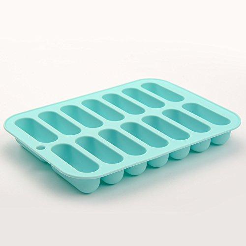 rff-famiglia-gadget-utili-cilindriche-in-silicone-stampo-antiaderente-facile-cioccolato-ice-mold-rim