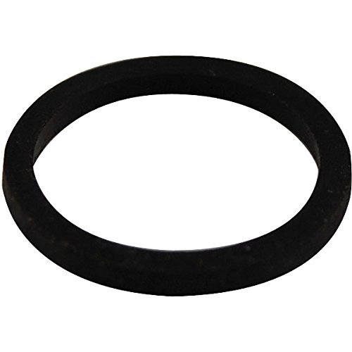 Draft Beer Faucet Body Gasket (Faucet Body Gasket compare prices)