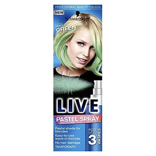 schwarzkopf-live-pastel-spray-mint-green
