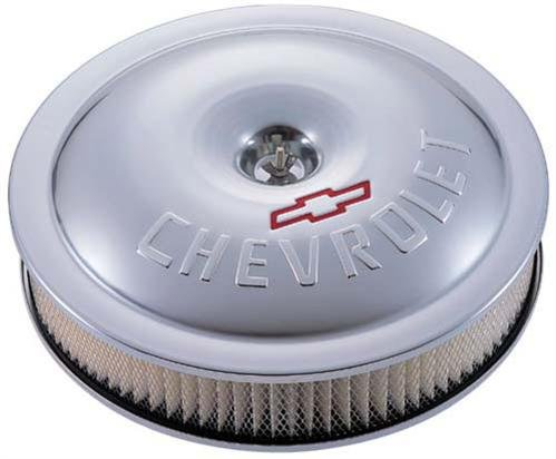 proform-141-693-aluminum-air-cleaner-kit-14in-clear-anodized