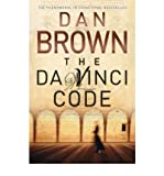 The Da Vinci Code: (Robert Langdon Book 2) (0593055055) by Brown, Dan
