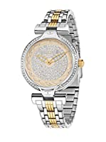 Just Cavalli Reloj de cuarzo Woman Lady J