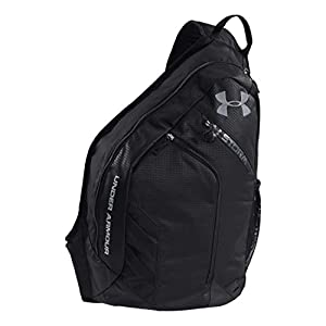 Under Armour Shoulder Bag 60