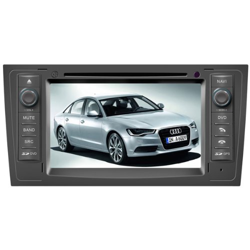 Best Low Priced Car Stereo