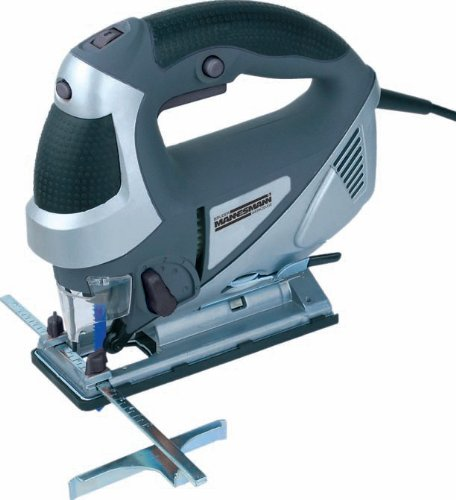 Mannesmann-Elektronik-Pendelhub-Stichsge-800-W-mit-Laser-12783